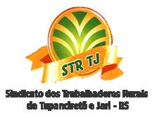 STR TJ
